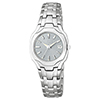 Citizen Lady's Eco-Drive Sliver Watch